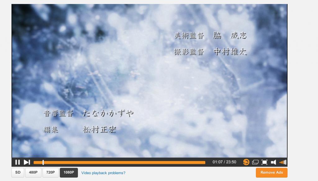 saatnya 1080p