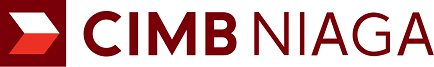 Ketidakjelasan Aplikasi Kartu Kredit Bank CIMB Niaga