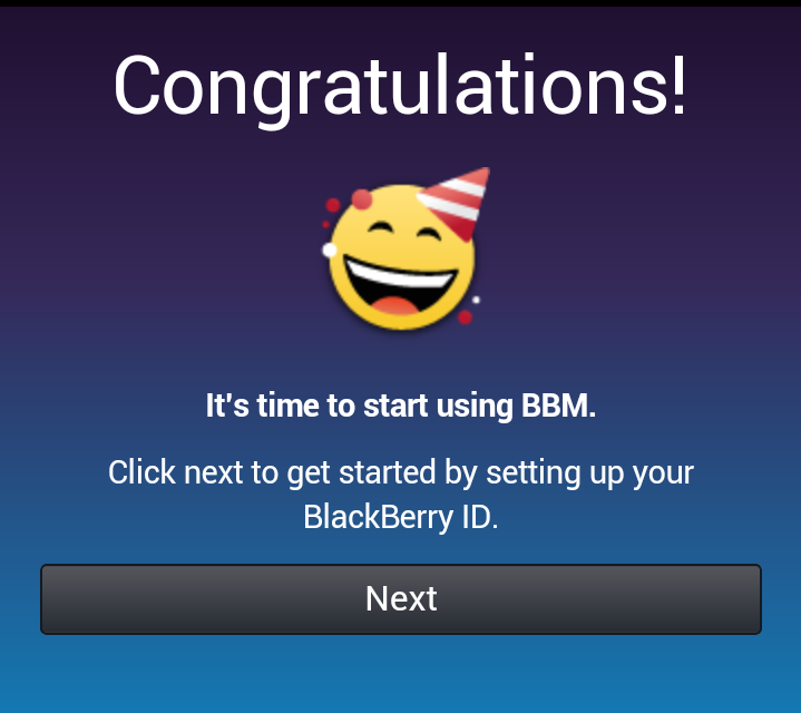 download dan pendaftaran bbm di android jaranguda
