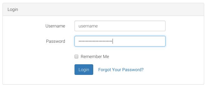 ganti jadi username