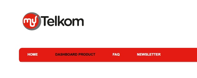dashboard product