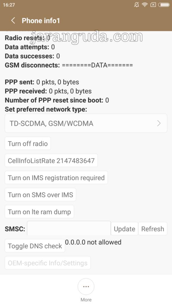 redmi 3 phone info1