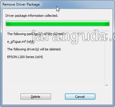 proses-penghapusan-driver-printer-epson-l200