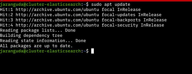 sudo tanpa password sukses