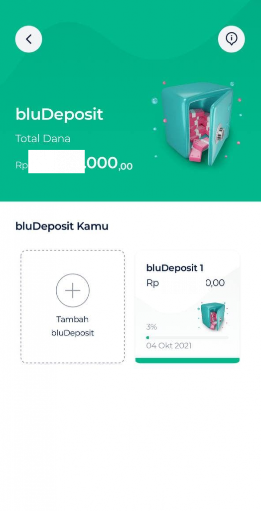 bluedeposit bca